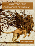 "Analyzing ""The Chronicles of Narnia"" 1"