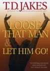 Loose That Man And Let Him Go With Workbook