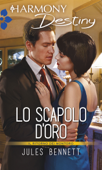 Download and Read Online Lo scapolo d'oro