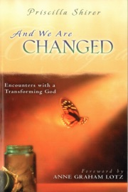 And We Are Changed PDF Download