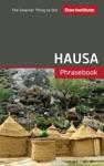 Hausa Phrasebook