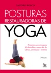Posturas Restauradoras De Yoga