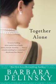 Together Alone PDF Download