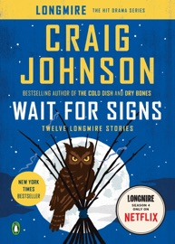 Wait for Signs PDF Download