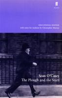 Sean O'Casey - The Plough and the Stars artwork