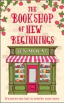The Bookshop Of New Beginnings