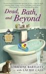 Dead Bath And Beyond