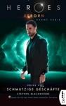 Heroes Reborn - Folge 3