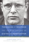 Theologian Of Resistance