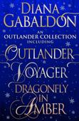 An Outlander Collection