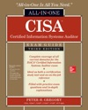 CISA Certified Information Systems Auditor All-in-One Exam Guide Third Edition