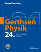 Gerthsen Physik