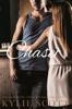 Kylie Scott - Chaser: Dive Bar 3 artwork