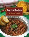 Practical Recipes In Turkish Cuisine
