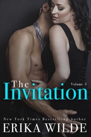 The Invitation (The Marriage Diaries, Volume 5) PDF Download