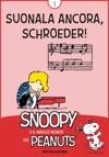 Suonala Ancora Schroeder Vol 1
