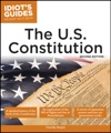 The US Constitution 2nd Edition
