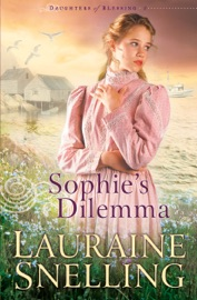 Sophie's Dilemma (Daughters of Blessing Book #2) PDF Download