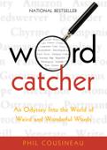 Wordcatcher