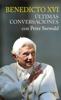 Últimas conversaciones - Benedicto XVI