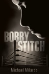 Bobby Stitch
