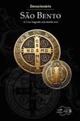 Devocionário São Bento Book Cover