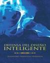 Defensa Del Diseo Inteligente