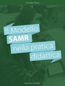 Il Modello SAMR nella pratica didattica