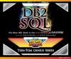 Tera-Tom Genius Series - DB2 SQL