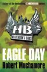 Hendersons Boys Eagle Day