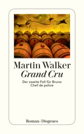 Grand Cru PDF Download