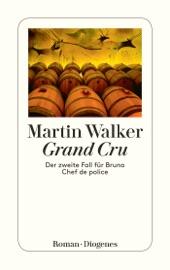 Grand Cru PDF Download