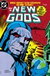 New Gods 1984- 1