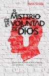El Misterio De La Voluntad De Dios Hasta Que Apunte El Da Y Huyan Las Sombras Cantares 217 46