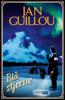 Jan Guillou - Blå stjerne artwork