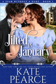 Jilted in January PDF Download