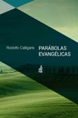 Parábolas Evangelicas Book Cover
