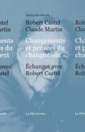 Changements et pensées du changement