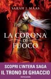 Il Trono di Ghiaccio - 3. La corona di fuoco PDF Download