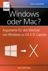 Windows Oder Mac