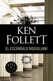 El escándalo Modigliani PDF Download