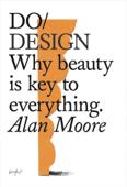 Do Design Book Cover