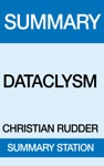 Dataclysm Summary