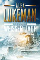 Alex Lukeman - WEISSER JADE (Project 1) artwork