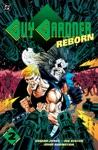 Guy Gardner Reborn 1992- 2