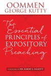 The ESSENTIAL PRINCIPLES Of EXPOSITORY PREACHING
