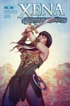 Xena Warrior Princess 5