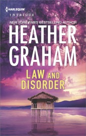 Law and Disorder PDF Download