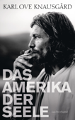 Das Amerika der Seele