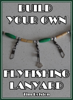Tim Rolston - Build Your Own Flyfishing Lanyard г'ўгѓјгѓ€гѓЇгѓјг'Ї